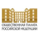 wms_news_shkolnaya_programma_prev