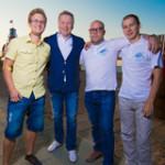 wms_news_moguchaja_kuchka_21_veka_prev