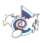 логотип союза композиторов РФ