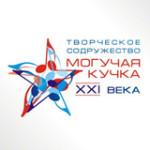 wms_projects_mk21veka_prev