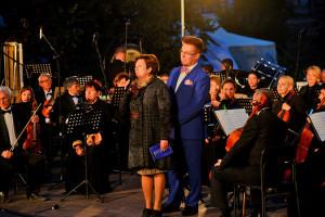 wms_photos_khersones_concert_16_20