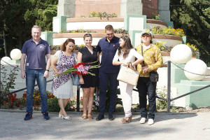 wms_photos_kg_alushta_flower_ceremony_210917_1