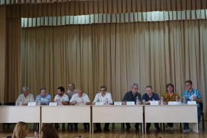 wms_photos_kg_alushta_round_table_210917_1