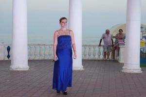 wms_photos_kg_biser_kirov_memory_concert_210917_12