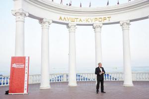 wms_photos_kg_biser_kirov_memory_concert_210917_5