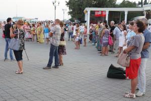 wms_photos_kg_biser_kirov_memory_concert_210917_7