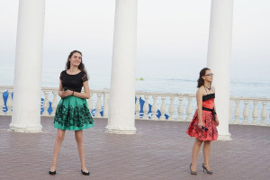 wms_photos_kg_concert_alushta_210917_1