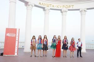 wms_photos_kg_concert_alushta_210917_2