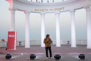 wms_photos_kg_concert_alushta_210917_6