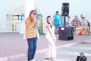 wms_photos_kg_concert_alushta_210917_8