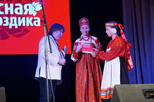 wms_photos_kg_gala-concert_sevastopol_230917_12