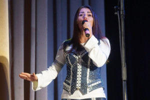 wms_photos_kg_gala-concert_sevastopol_230917_15