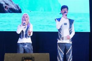 wms_photos_kg_gala-concert_sevastopol_230917_16