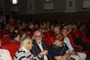 wms_photos_kg_gala-concert_sevastopol_230917_2