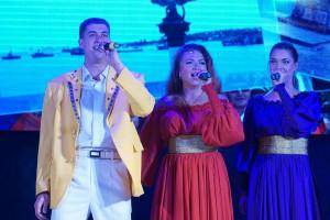 wms_photos_kg_gala-concert_sevastopol_230917_22