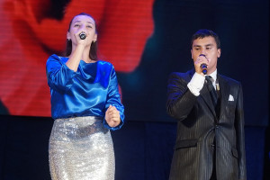 wms_photos_kg_gala-concert_sevastopol_230917_24