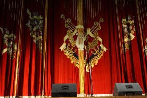 wms_photos_kg_gala-concert_sevastopol_230917_3