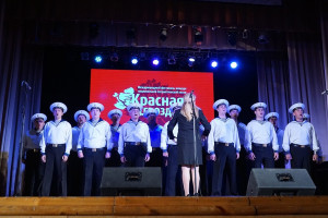 wms_photos_kg_gala-concert_sevastopol_230917_4