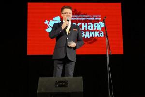 wms_photos_kg_gala-concert_sevastopol_230917_6