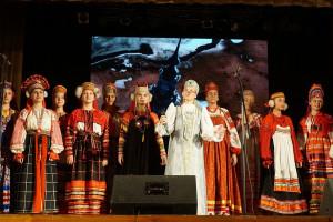 wms_photos_kg_gala-concert_sevastopol_230917_8