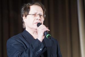 wms_photos_kg_gala_concert_repetition_230917_10