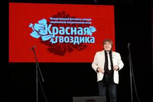 wms_photos_kg_gala_concert_repetition_230917_5