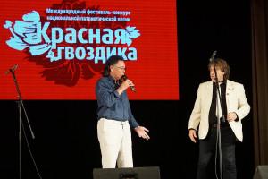 wms_photos_kg_gala_concert_repetition_230917_6