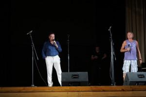 wms_photos_kg_gala_concert_repetition_230917_8