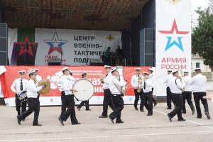 wms_photos_kg_sevastopol_park_patriot_concert_220917_1