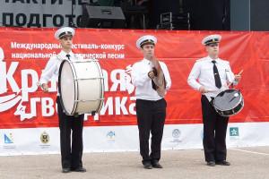 wms_photos_kg_sevastopol_park_patriot_concert_220917_2