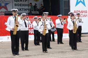 wms_photos_kg_sevastopol_park_patriot_concert_220917_3