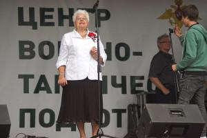 wms_photos_kg_sevastopol_park_patriot_concert_220917_4