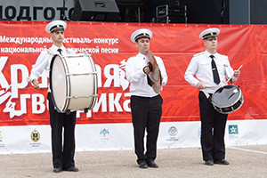 wms_photos_kg_sevastopol_park_patriot_concert_220917_prev