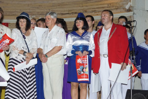 wms_photos_kg_sevastopol_rakushka_concert_200917_11