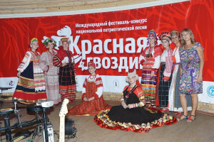 wms_photos_kg_sevastopol_rakushka_concert_200917_2