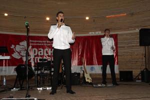 wms_photos_kg_sevastopol_rakushka_concert_200917_4