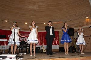 wms_photos_kg_sevastopol_rakushka_concert_200917_5