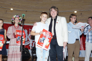 wms_photos_kg_sevastopol_rakushka_concert_200917_9