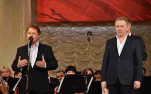 wms_photo_gala-concert_2019_21