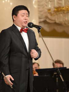 wms_photo_gala-concert_2019_25