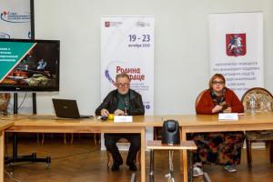 wms_master_classes_of_composer_andrey_baturin_news_2020_1