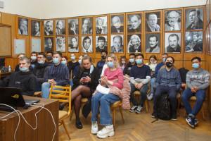 wms_master_classes_of_composer_andrey_baturin_news_2020_2