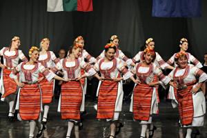wms_sustainable_development_of_bulgaria_news_2020_2
